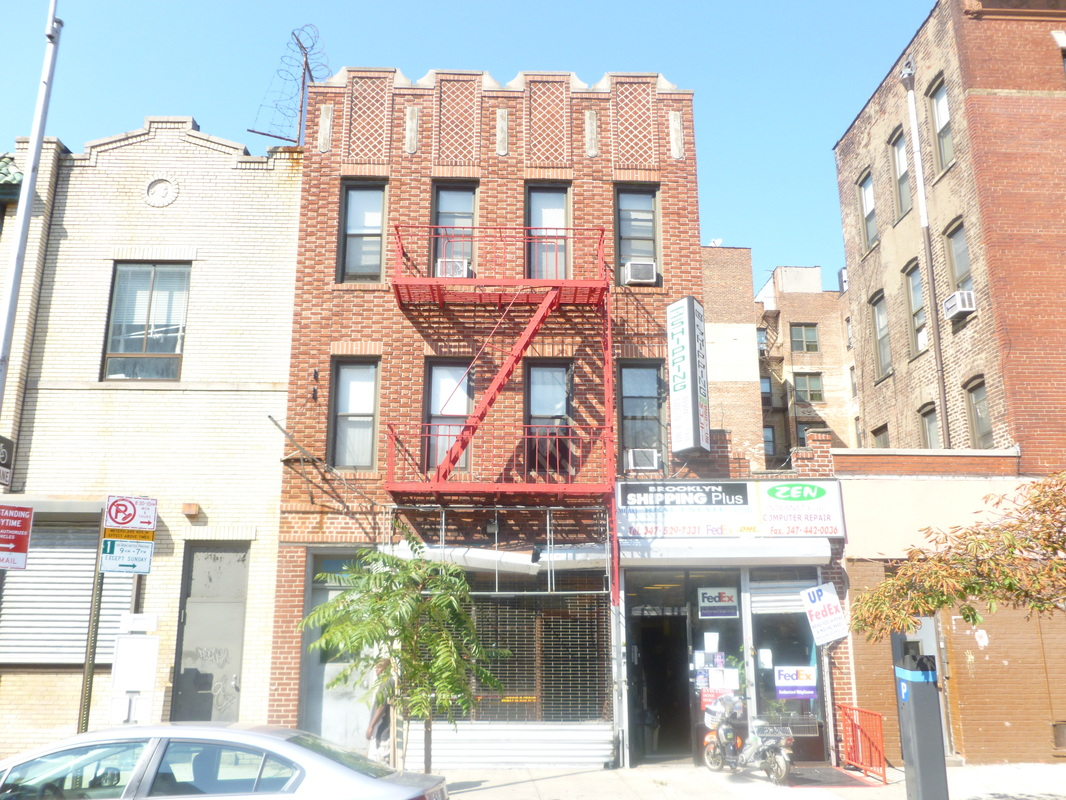 2 Bedroom Apartments For Rent In Brooklyn Section 8 Ok